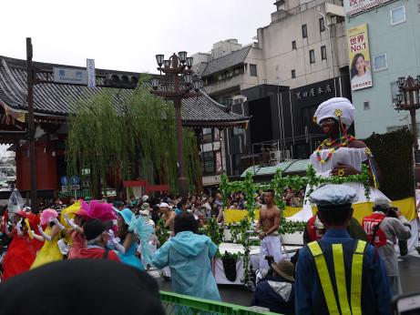 20150830_parade_01