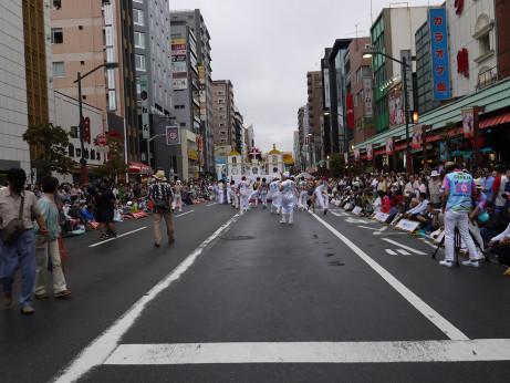 20150830_parade_02