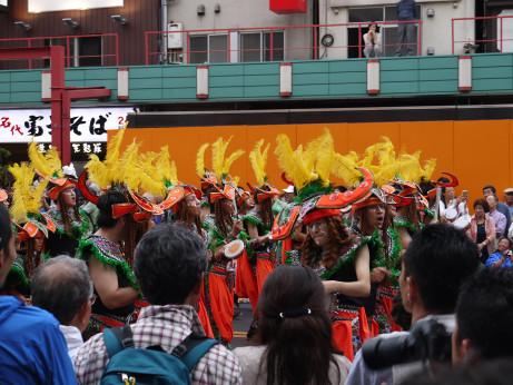 20150830_parade_03