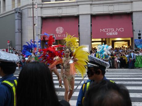 20150830_parade_06