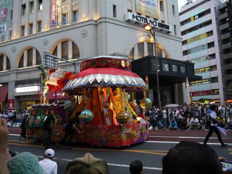 20150830_parade_08