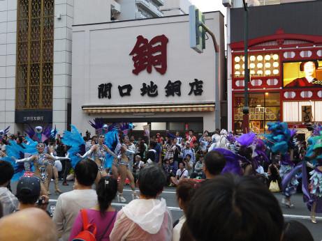 20150830_parade_09