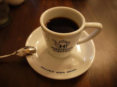 20150831_coffee