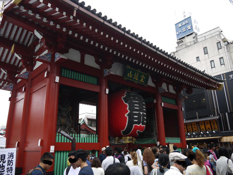 20150903_kaminarimon