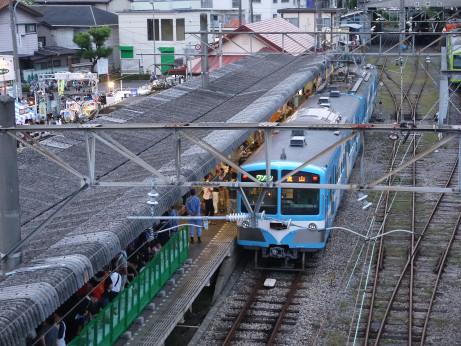 20150907_train_2
