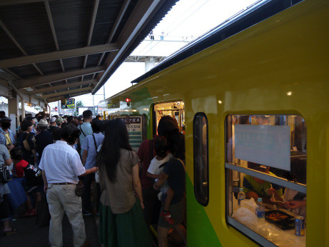 20150907_train_5