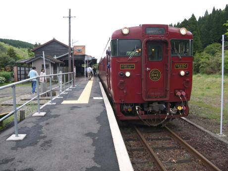 20150910_train