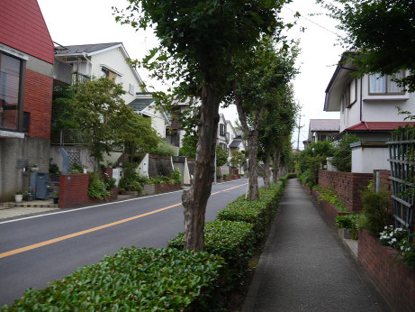 20150912_road_21
