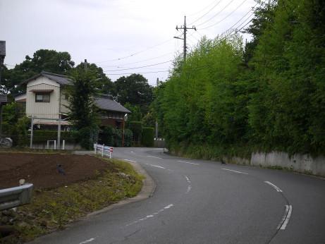 20150912_road_23