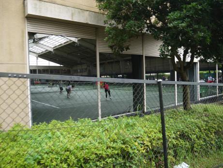 20150912_tennis