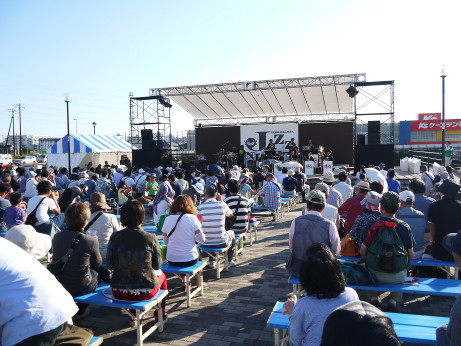 20150913_jazz_1
