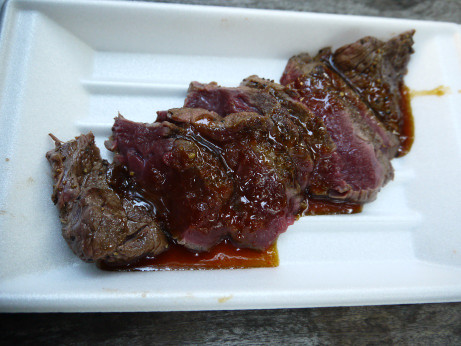 20150916_meat_1