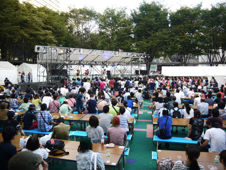 20150916_stage