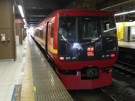 20150917_musashino_kaiji_02