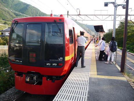 20150917_musashino_kaiji_05