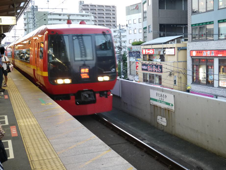 20150917_musashino_kaiji_07