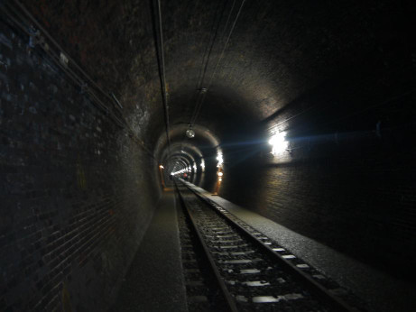 20150917_tunnel_2
