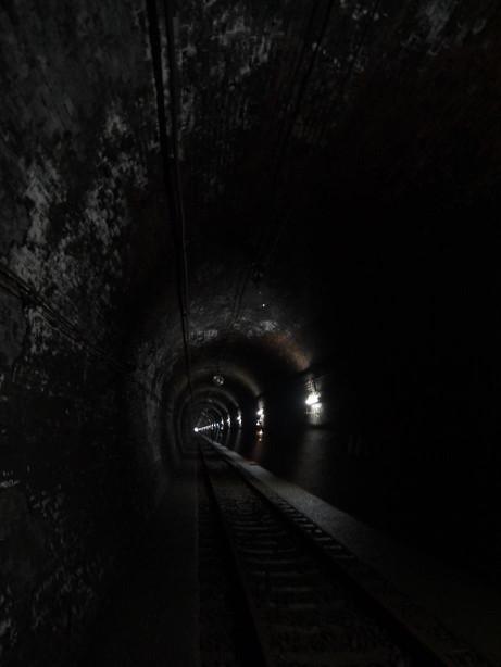 20150919_tunnel_02
