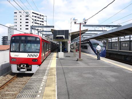 20150920_shikamagaya_st_1