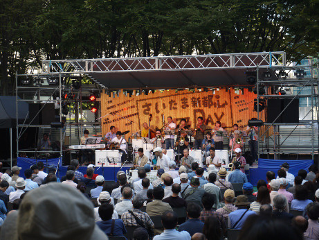 20150921_stage_1
