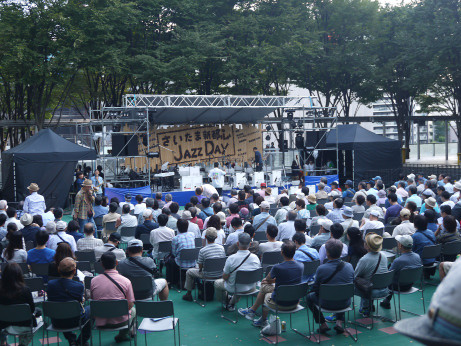 20150921_stage_2