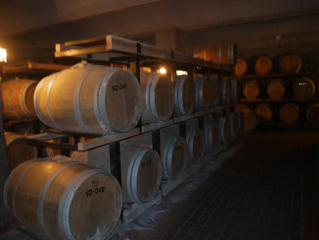 20150925_wine_curv