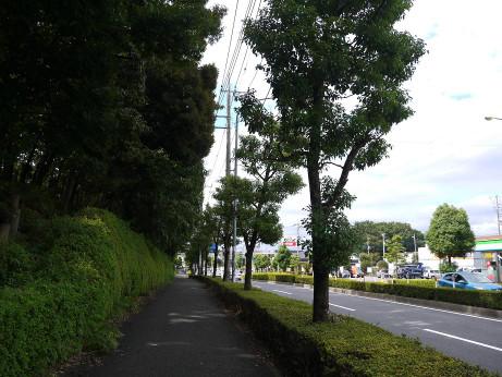 20151001_sangyou_road