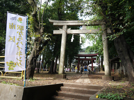 20151003_torii_1