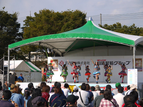 20151005_stage