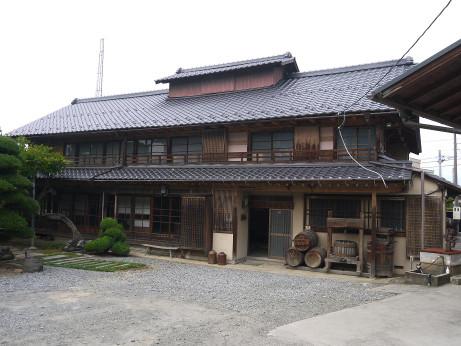 20151007_kuramubon_1