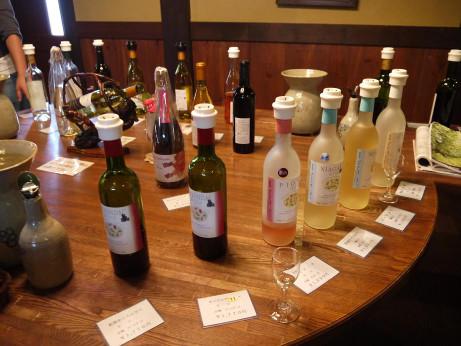 20151007_wine_1