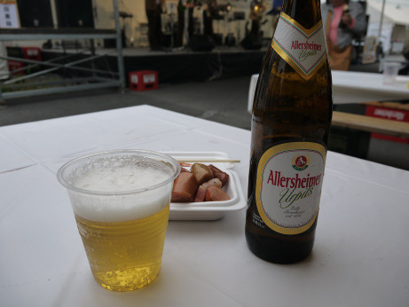 20151011_beer_1