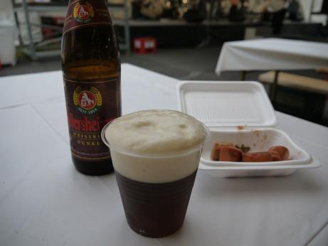 20151011_beer_2