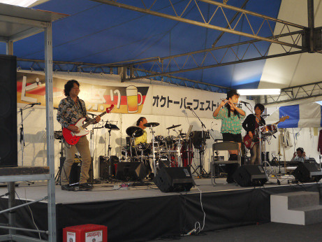 20151011_stage_2