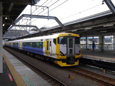 20151012_kawagoe_2