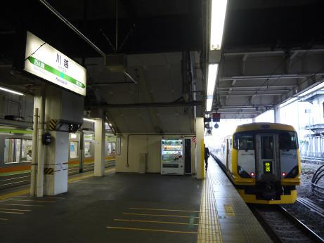 20151012_kawagoe_3