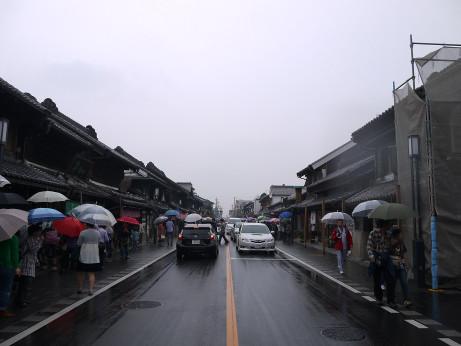 20151012_kuranomati