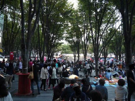 20151013_keyakihiroba_1