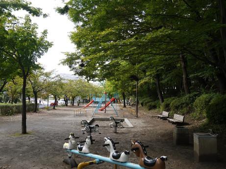 20151016_park_1