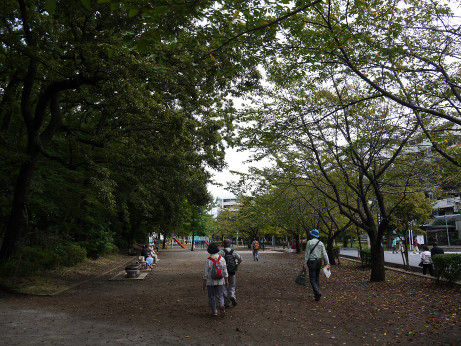 20151016_park_2