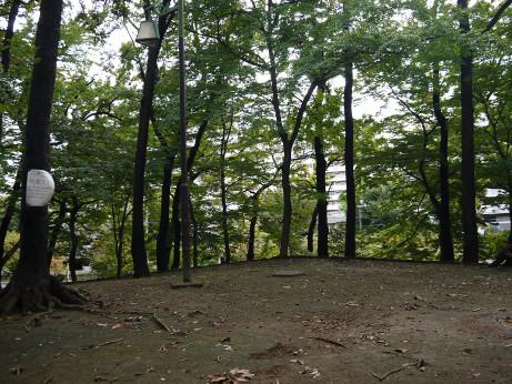 20151016_park_6