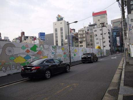 20151018_kouji