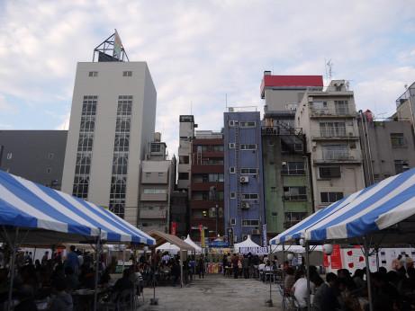 20151018_kaijyou_1