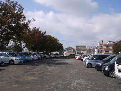20151019_parking