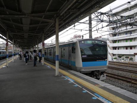 20151022_keihin_touhoku_line