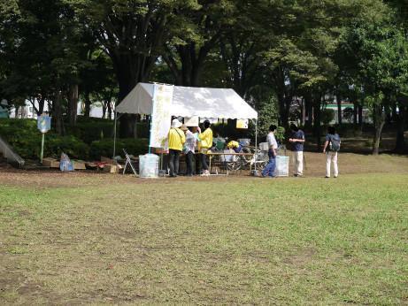 20151022_myoubana_park_2