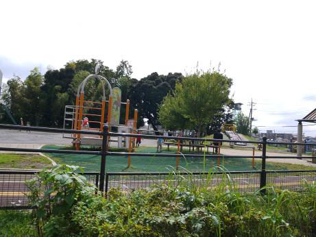 20151022_park_1