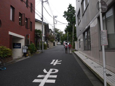 20151022_road_01