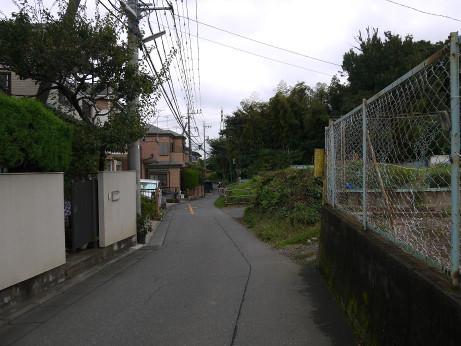 20151022_road_02