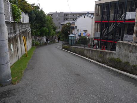 20151022_road_04